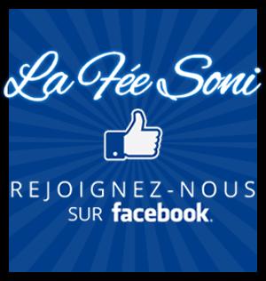 facebook-banner-300x316-la-fee-soni-aixit.fr-rejoignez-nous-page.png